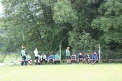 Štajerska - turnir Črna lukja 2013_9