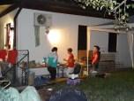 Turnir_2013 0141
