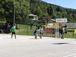 Turnir_2013 015