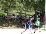 Turnir_2013 016