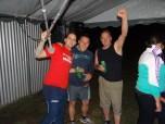 Turnir_2013 0188