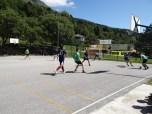Turnir_2013 027
