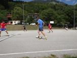 Turnir_2013 069