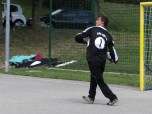 Turnir_2013 091
