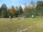 turnir-idrsko-2013_4.jpg