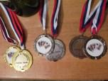 Turnir trešet - Kotiček 2014_14