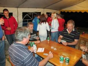 Turnir trešet - Kotiček 2014_15