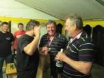 Turnir trešet - Kotiček 2014_19