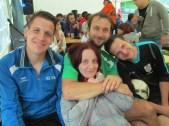 Turnir Subit 2014_16