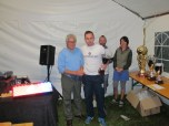 Turnir Subit 2014_25