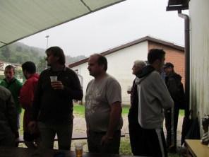 Turnir Breginj 2014_32