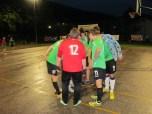 Turnir Breginj 2014_62