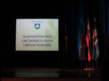 Slavnostna seja - prejem zahvale županje_1