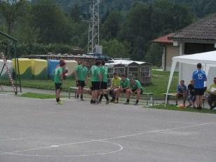 Turnir 2015_012