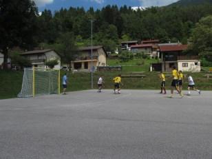 Turnir 2015_030