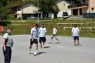 8-turnir-breginj-2016_013