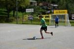 8-turnir-breginj-2016_018