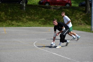 8-turnir-breginj-2016_038