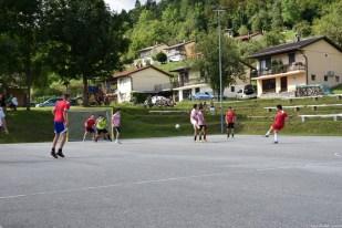 8-turnir-breginj-2016_128