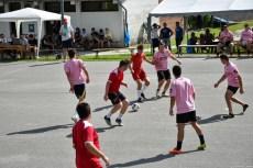 8-turnir-breginj-2016_130