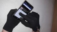 rokavice-clanarina-2