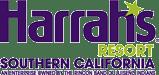 harrahs-logo-2016