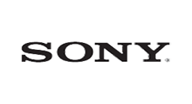 Sony Electronics - North San Diego Business Chamber