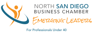 emergingleaderslogo