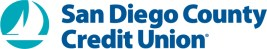 2016-sdccu-logo_stacked