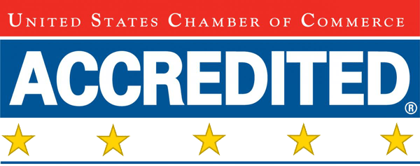 Chamber Accreditation