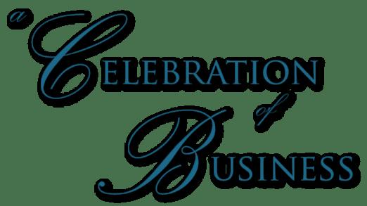 cob_logo_blue_web