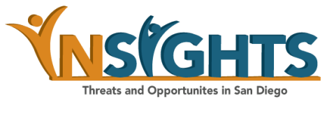 insights  - Monthly networking event