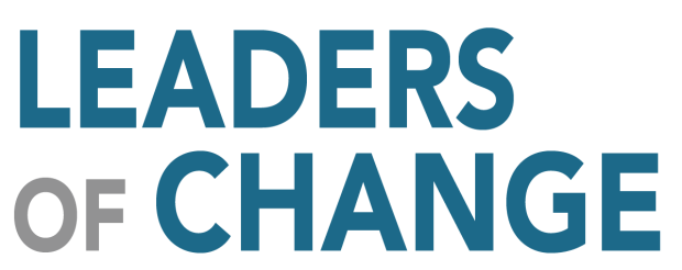 Leaders of Change | North San Diego Business Chamber