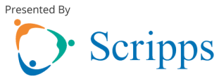 scripps_logo-presented-by