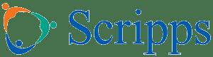 scrippsweb