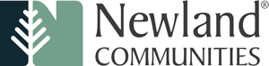newlandcommunity