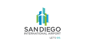 San Diego International Airport - North San Diego Business Chamber