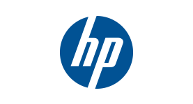 HP - North San Diego Business Chamber