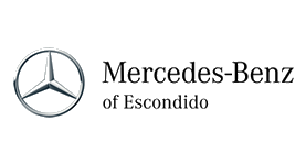 Mercedes - North San Diego Business Chamber