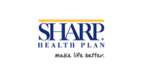 Sharp - North San Diego Business Chamber