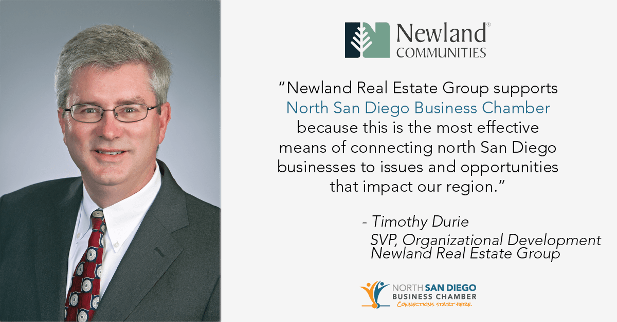 Newland Real Estate Group