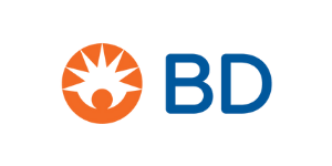 Becton Dickinson - BD - North San Diego Business Chamber