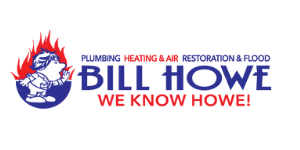 Bill Howe Family of Companies - North San Diego Business Chamber