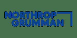 Northrop Grumman - North San Diego Business Chamber