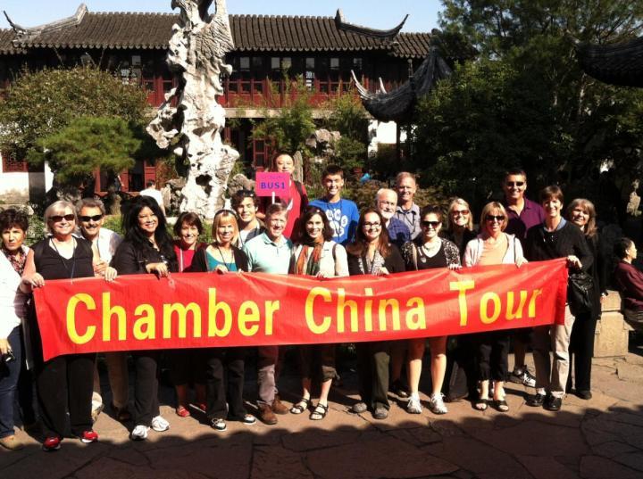 China 2020 | North San Diego Business Chamber
