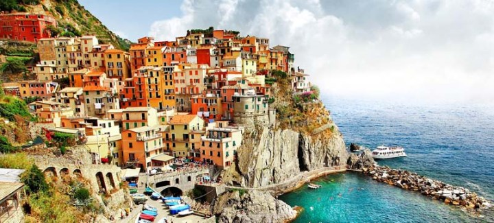 Tuscany 01