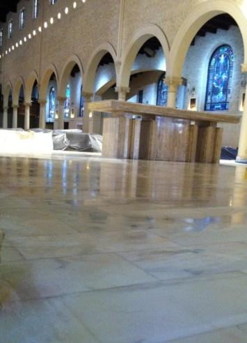 cathedral_altar_restoration