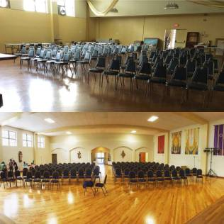 cathedral_social_center_before_after