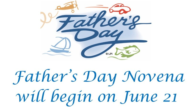 Enroll Your Special Dad Online