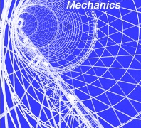 Mechanics by Benjamin Crowell